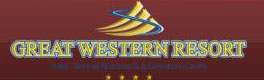 apartment_great_western_serpong