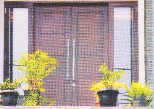 gambar-kusen-pintu-kayu-minimalis-2