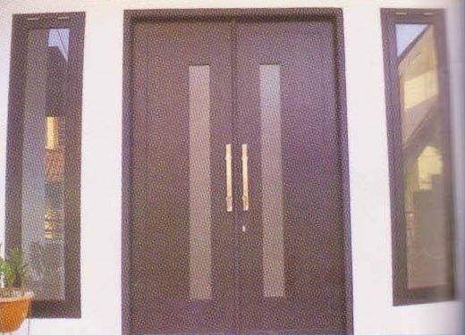 gambar-kusen-pintu-kayu-minimalis-6