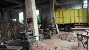 workshop-kusen-kayu