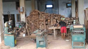 workshop-mulyaabadi