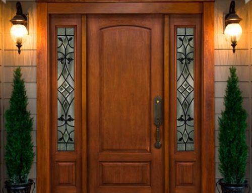 Harga Kusen Pintu Kayu di Ciledug, Kembangan, Kreo, Meruya