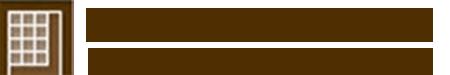 Kusen pintu jendela Kayu Minimalis Logo